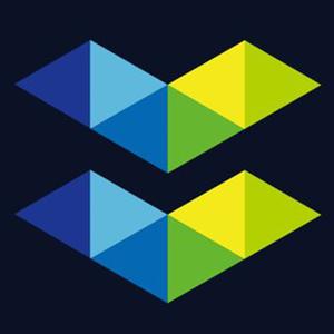 Logo Elastos