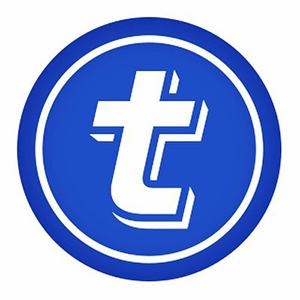 Logo TokenPay