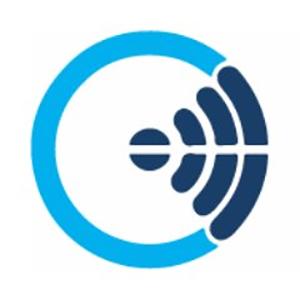 Logo WeToken
