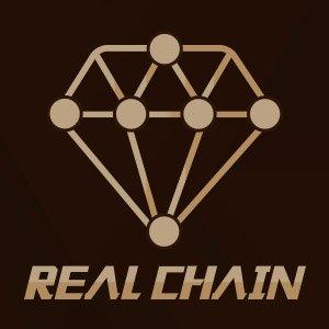 Precio RealChain