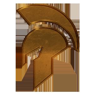Logo 300 token