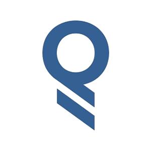 Logo EQUI Token