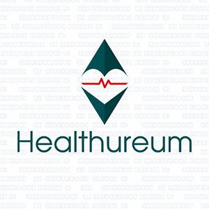 Logo Healthureum