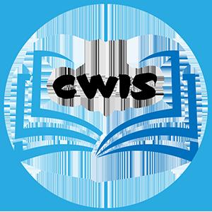 Logo Crypto Wisdom Coin