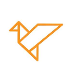 Swarm (SWM) Cryptocurrency