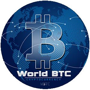 Logo WorldBTC