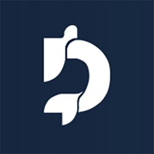 Logo Denaro