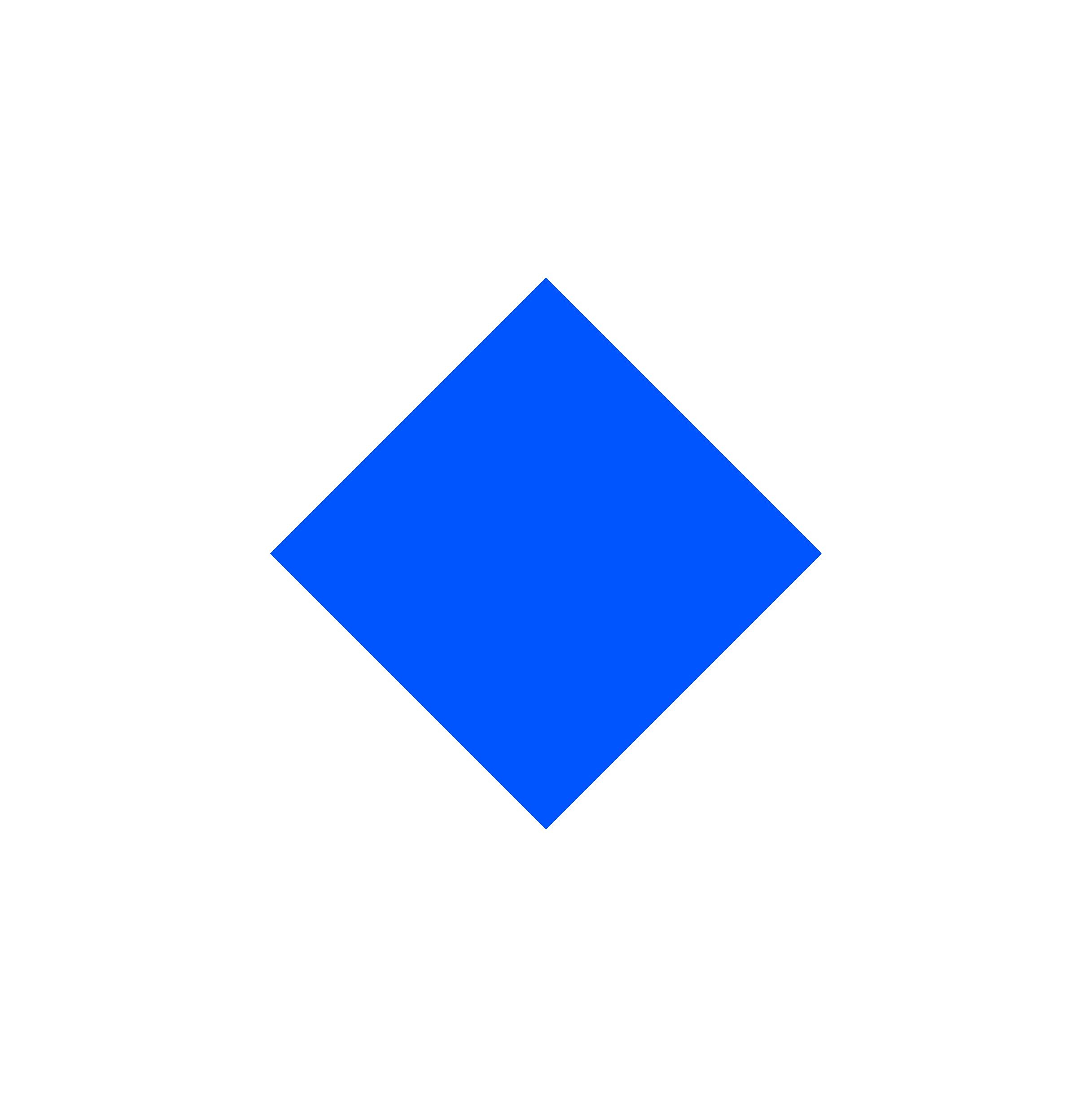 Logo Waves