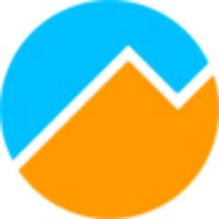 btcr tradesatoshi geriausia prekybos bitcoin programa