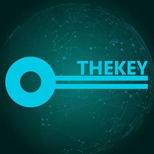 THEKEY