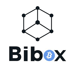 Bibox Token (BIX) Cryptocurrency