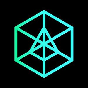 Logo ArcBlock