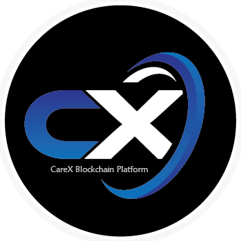 Logo Care Token