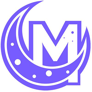Logo MUNcoin