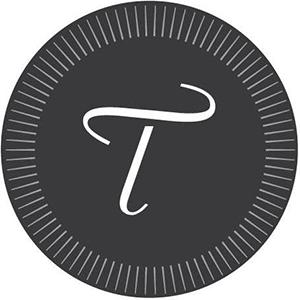 Logo Tigereum