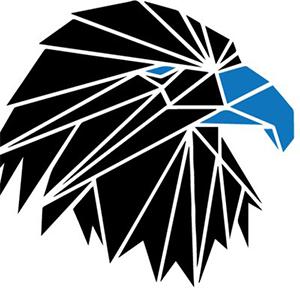 Logo Unified Society USDEX