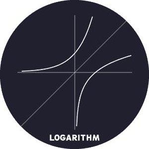 Logo Logarithm