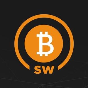 Precio SegWit2x