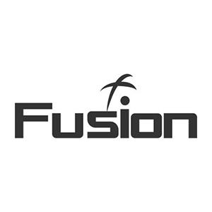 Fusion (FSN) Cryptocurrency