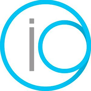 Logo iOlite