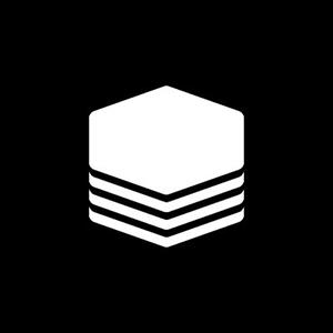 Logo Block Array