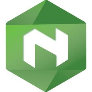 Logo Niobio Cash