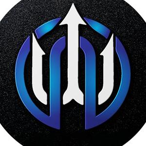 Logo Trident