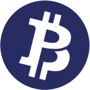 Bitcoin Private (BTCP) Cryptocurrency