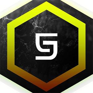 Logo Shekel