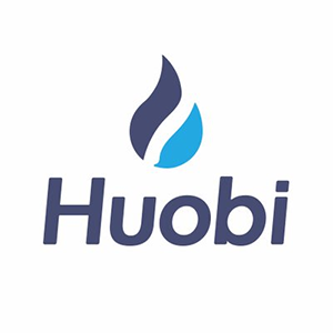Logo Huobi Token