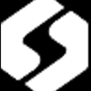 Logo ShareChain