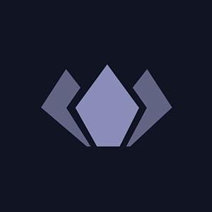 Ethfinex Nectar Token (NEC)