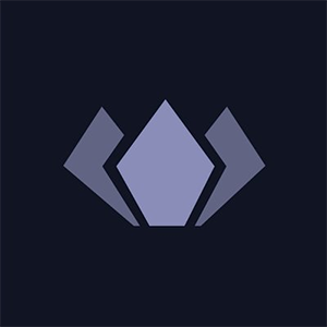 Logo Ethfinex Nectar Token