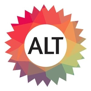 Logo ALTcoin
