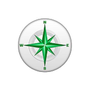 Logo Travelflex