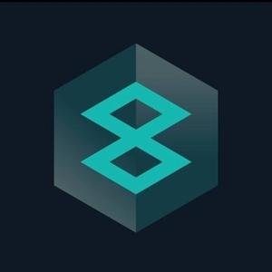 Logo B3Coin