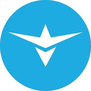 Logo KREDS