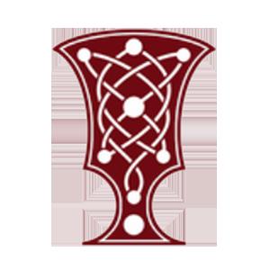 Logo GraphGrail AI
