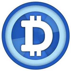 Logo DivotyCoin