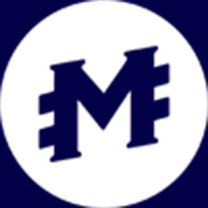 Logo Maggie Token