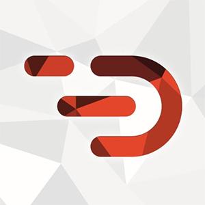 Logo DADI