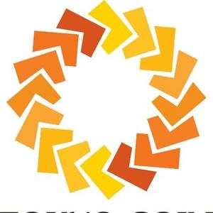 Logo Tokyo Coin