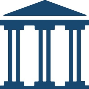 Logo Heiss Shares