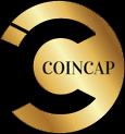 CoinCap