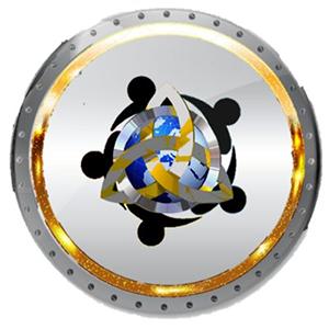 Logo Purpose Coin