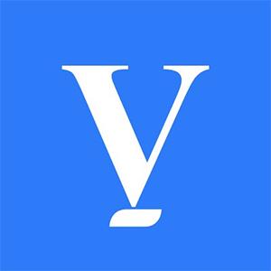 Logo Vanywhere