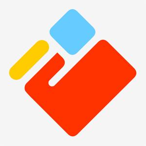 Logo Noxbox