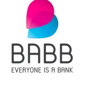 Logo BABB