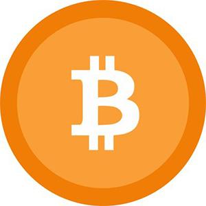 Logo BitFlip