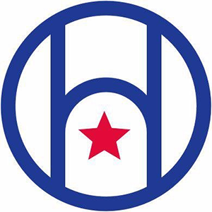 Logo DeHedge Token